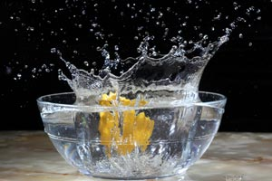 create-project-high-speed-photo-water